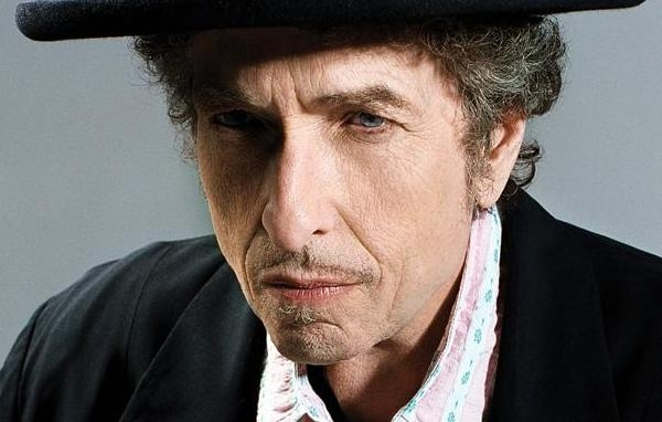 Bob Dylan To Perform In Swansea As Part Of Dylan Thomas Centenary Celebrations?