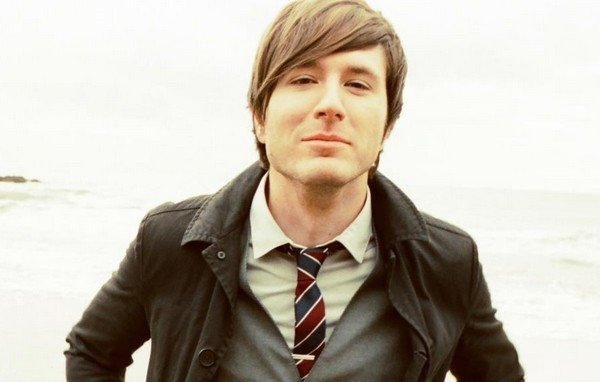 Owl City Announces New London Show & Tickets