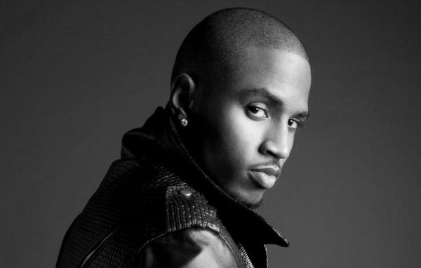 Trey Songz Tickets For His New UK Tour Dates ON SALE 9AM TODAY