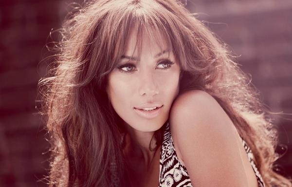 Leona Lewis To Perform Summer Concert At Scarborough Theatre - Tickets ON SALE NOW