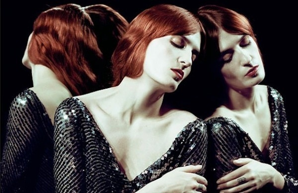 Florence And The Machine Add Second London Date To December UK Tour - Tickets ON SALE NOW
