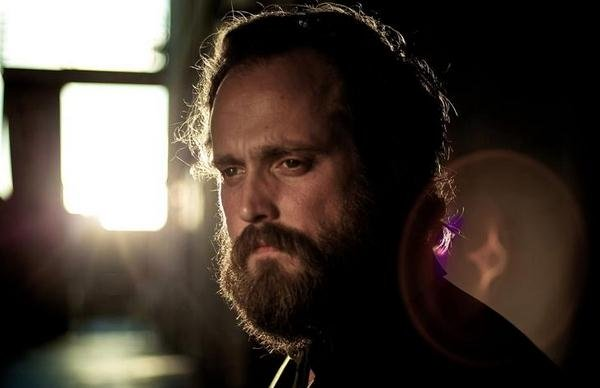 Iron & Wine Announce May UK Tour Dates