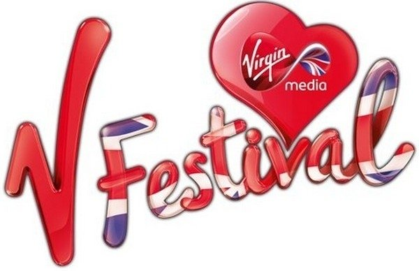 The Twang, Dodgy, Jack Beats & Lawson Added To V Festival 2012 Line-Up