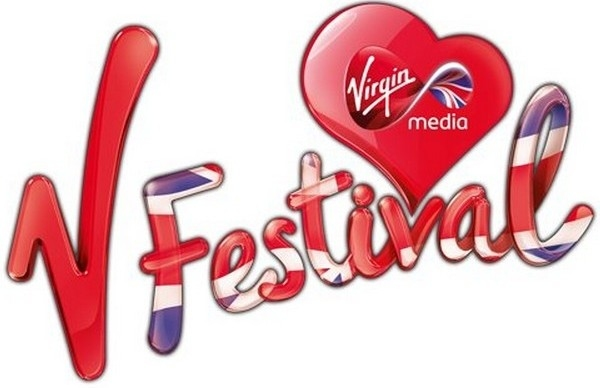 Wretch 32, Gossip, The Feeling & More Added To V Festival Line-Up & More Tickets Onsale!