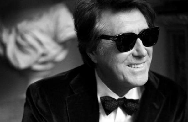 Alt-J 'One Step Away From The Dole Queue', Says Roxy Music's Bryan Ferry