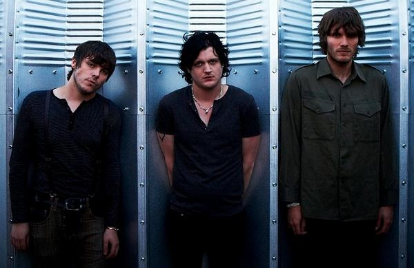Introducing: The Virginmarys Announce Release Of New Single 'Dead Man's Shoes'
