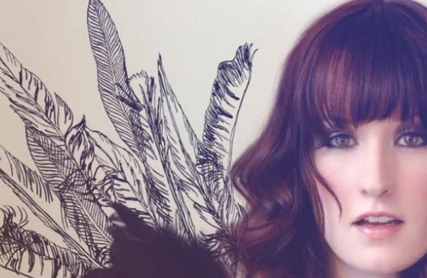 Ingrid Michaelson Confirms Dates For UK And Ireland Tour