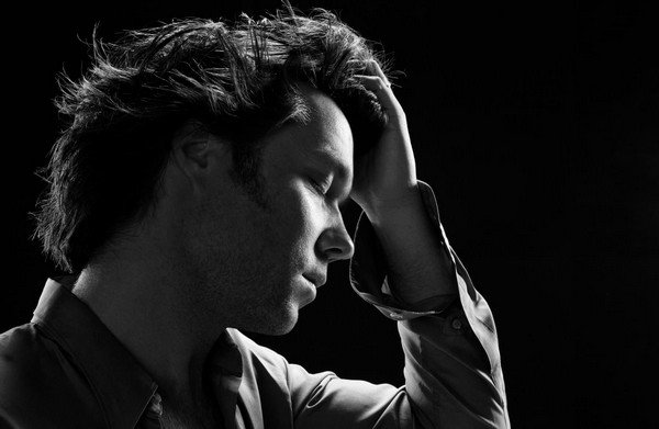 Adam Cohen To Guest On Rufus Wainwright Autumn UK Tour