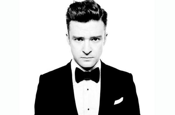 Justin Timberlake To Perform At 55th Annual Grammy Awards