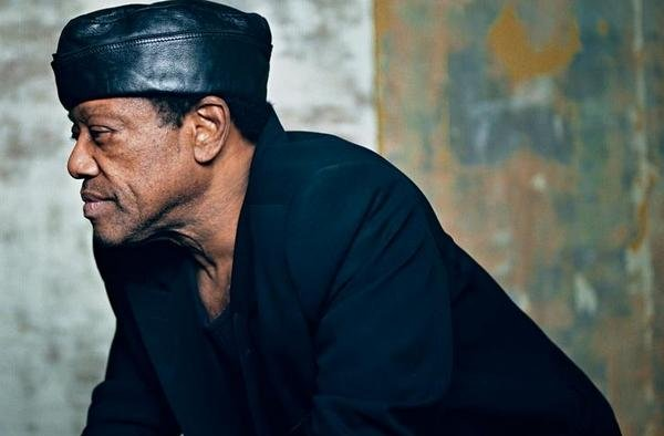 Bobby Womack Announces Second Date At London Forum