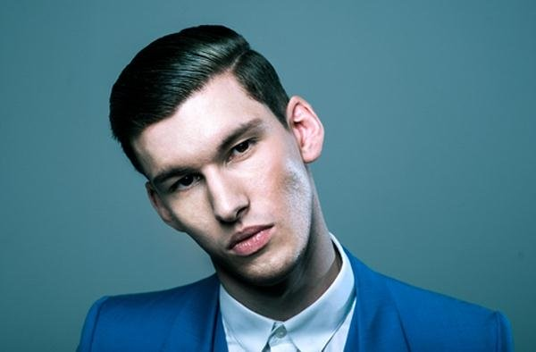Willy Moon Announces Spring 2013 UK Tour
