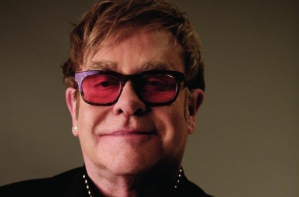 Elton John Confirmed As Opening Act At New Leeds Arena & Tickets