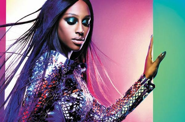 Alexandra Burke, Rebecca Ferguson, Amy MacDonald & Alyssa Reid To Perform London Olympic Concerts