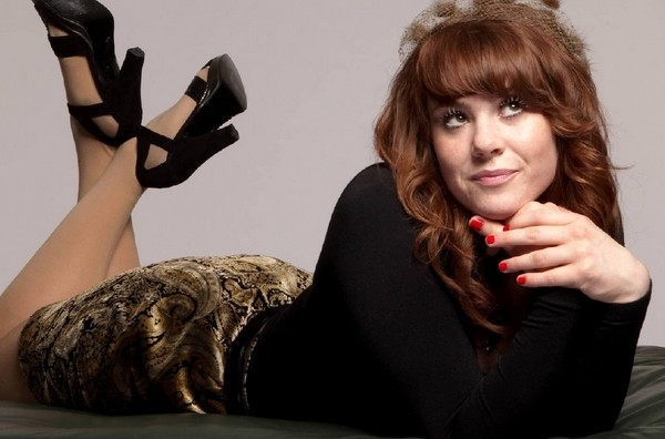 Kate Nash Announces June UK Tour & Tickets