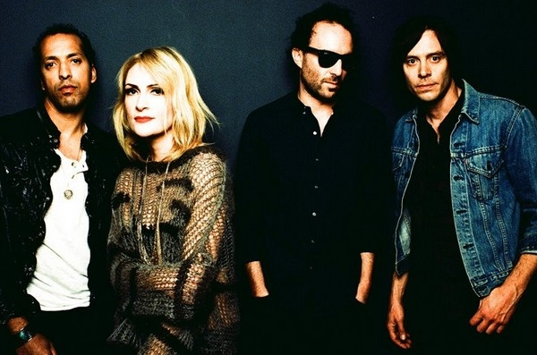 Metric Announce July UK Tour & Tickets
