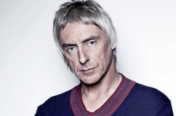 Paul Weller To Perform At Teenage Cancer Trust Gigs