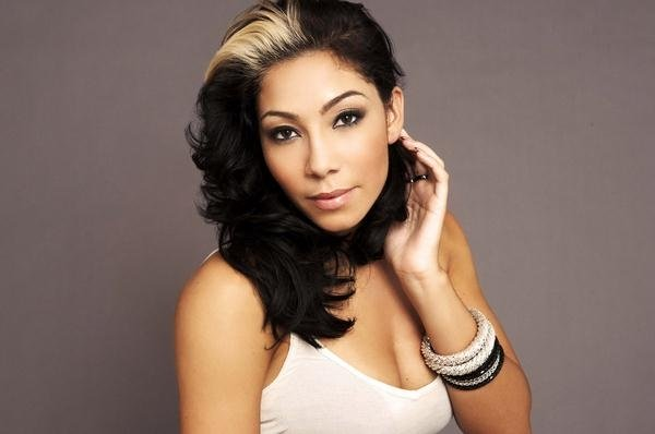 Bridget Kelly - Special Delivery (Single Review)