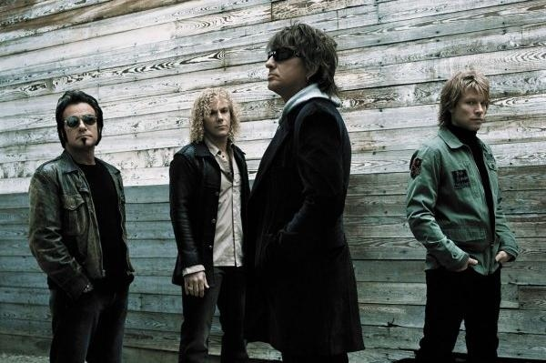 Scam Alert: Online Ticket Fraudsters Target Bon Jovi , Michael Buble And Stone Roses Fans