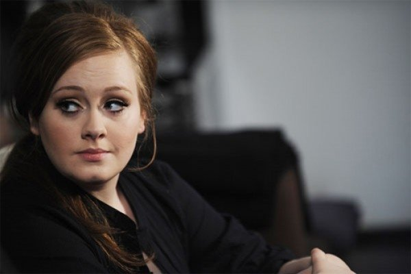 Adele's '21' To Overtake ABBA's 'Gold: Greatest Hits' As Biggest-Selling CD Of Past 30 Years?