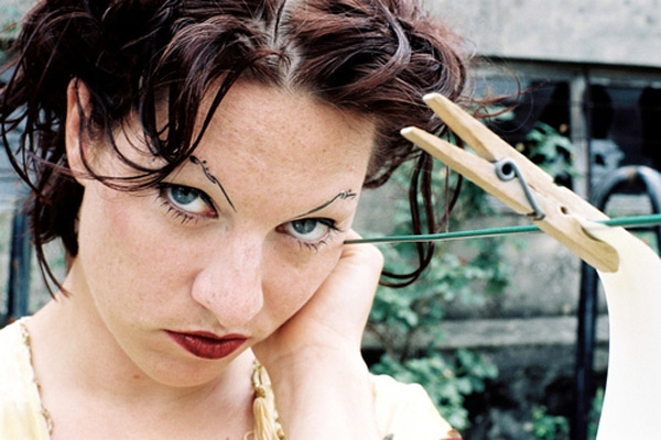 Amanda Palmer Confirms 2013 UK Tour With Grand Theft Orchestra & Tickets
