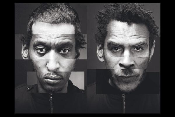 Massive Attack To Re-Issue A Re-Mastered Version Of Seminal 1991 Album 'Blue Lines'