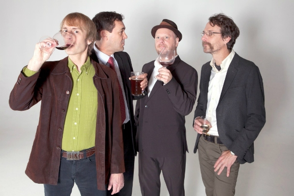 Mudhoney Announce Summer UK Tour