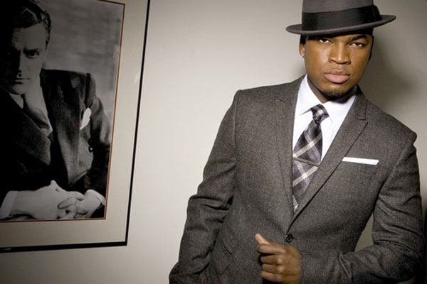 Ne-Yo Claims Today's Stars Can't Emulate Timelessness Of Motown Greats