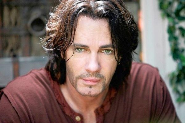 Rick Springfield Announces One-Off Show At London's Shepherds Bush Empire - Tickets On Presale Now