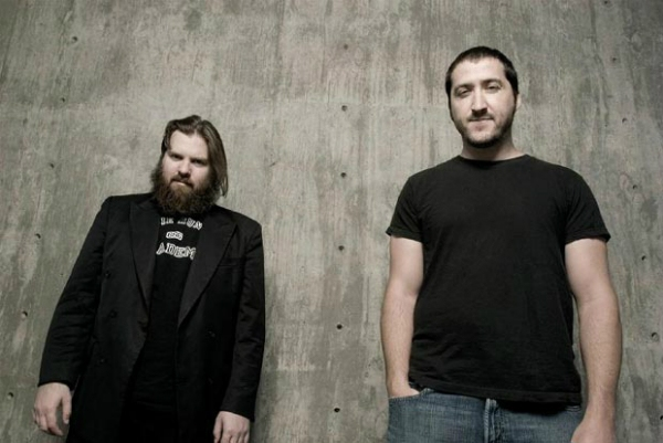 Pinback Return With First Album For Five Years - Plus New London Show