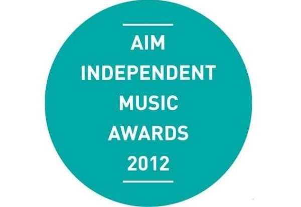 Nominations Announced For AIM Independent Music Awards