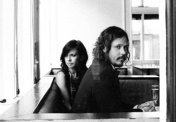 The Civil Wars Announce Spring 2012 UK Tour