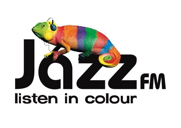 Jazz FM Apologise After 'Gay Porn' Streams Over Radio Show