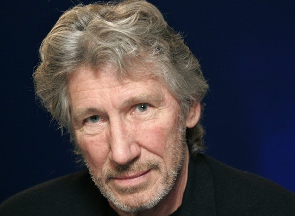 Roger Waters Adds New Birmingham Date To 2011 'The Wall' UK Tour & Tickets