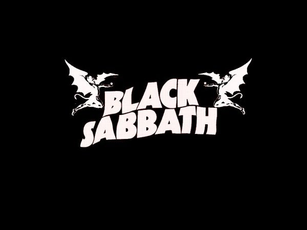 Black Sabbath To 'Tour As Much As They're Able' This Year