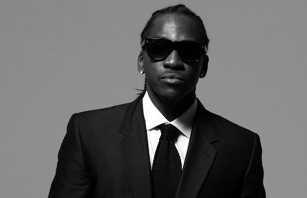 Pusha T Confirms GOOD Music Collaboration 'Cruel Winter' Has Been Scrapped