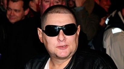 Shaun Ryder Reforms Black Grape for London's Get Loaded Show & Tickets