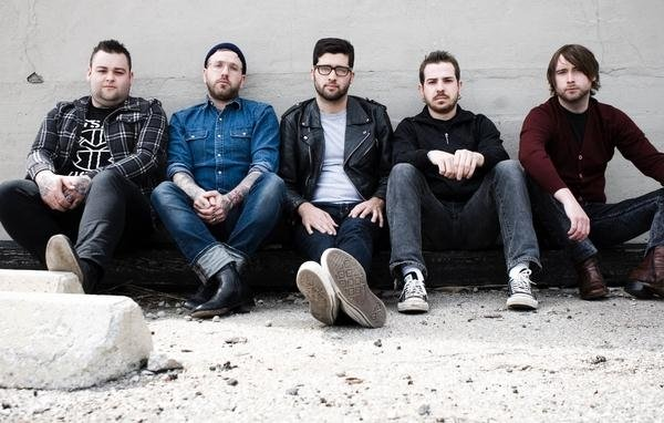 Alexisonfire Announce Second London Brixton Academy Date - Tickets ON SALE NOW
