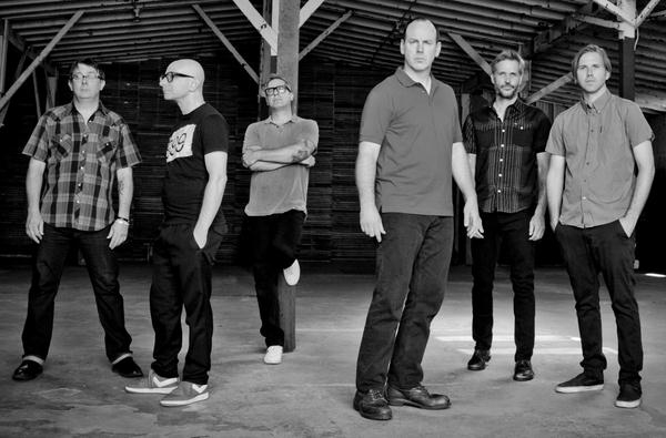 Bad Religion Unveil Title Track From Upcoming New Album 'True North' - Listen Now