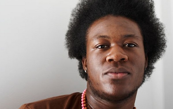 Benga Unveils Video For 'I Will Never Change' - Watch Now