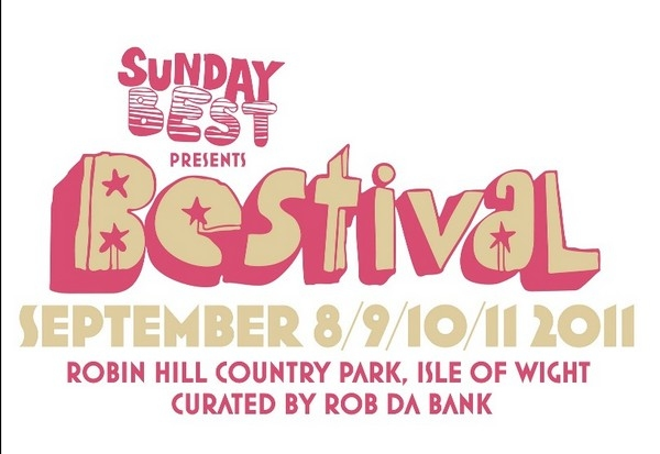 Bestival 2011 Has Sold Out!