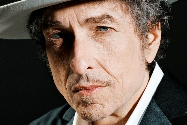 Hop Farm Music Festival Announces Bob Dylan, Peter Gabriel And More