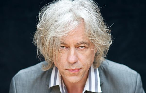 The Boomtown Rats Reunite For Isle Of Wight UK Festival Exclusive