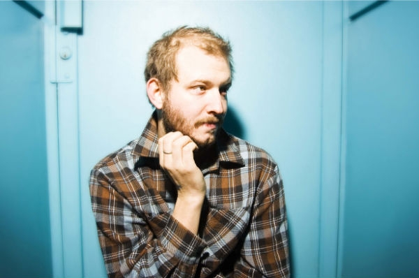 Bon Iver Vs Lady Gaga For This Week's UK Number One