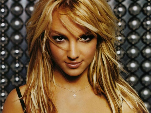 """Britney Spears Claims """"Femme Fatale is best LP yet"""""""