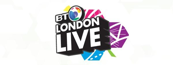 BT London Live Hitting Hyde & Victoria Park Soon