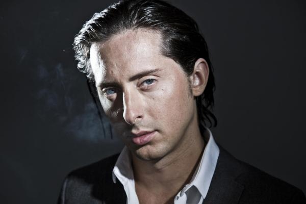 Carl Barat, Rizzle Kicks, And The Temper Trap Among Names Added To Africa Express Tour