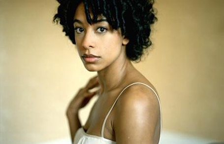 Corinne Bailey Rae Announces Trio of Intimate UK Shows & Tickets