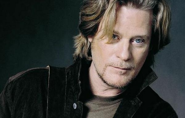 Daryl Hall Announces London Shepherds Bush Empire Concert & Tickets