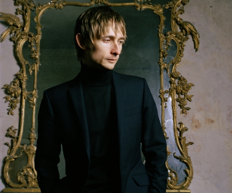 The Divine Comedy Announce Return With Two Intimate Shows & Tickets