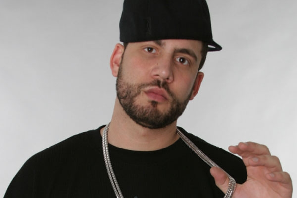 DJ Drama To Release 'Quality Street Music' In UK On October 29th